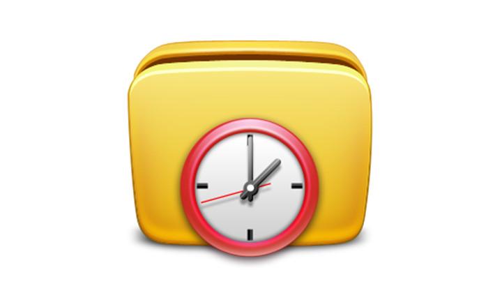 BulkFileChanger – 批次大量修改檔案日期屬性專用軟體@免安裝中文版