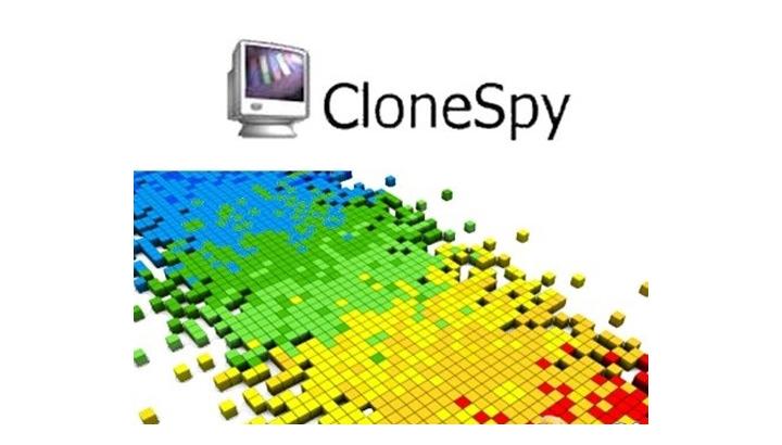CloneSpy – 自動篩選過刪除電腦硬碟重複圖片/音樂文件檔案@免安裝版