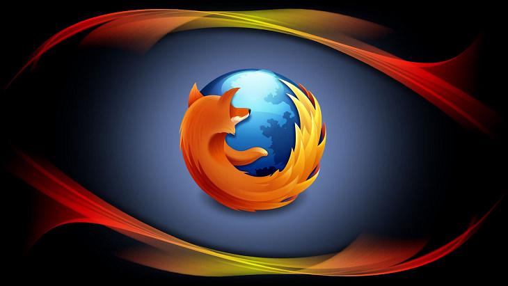Mozilla Firefox 火狐瀏覽器最新電腦 & 手機中文版下載@免安裝版本