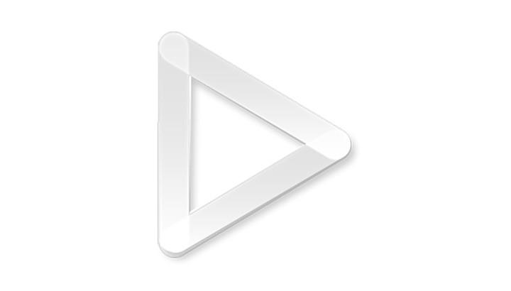 Mcool 天籟 – 自動顯示歌詞/省資源迷你 MP3 播放軟體下載@免安裝中文版