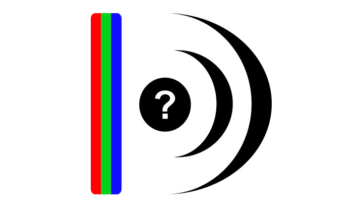 MediaInfo – 影音/串流檔案規格類別、格式所需 CODEC 解碼器工具@免安裝中文版