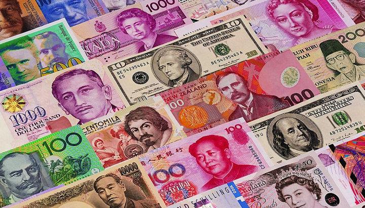 [網站/App] 外幣匯率換算 | 銀行匯率查詢比較 | 兌換外幣最划算