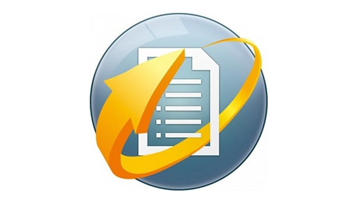 PDFMate PDF Converter Free – PDF 轉檔/合併專用免費軟體@免安裝中文版