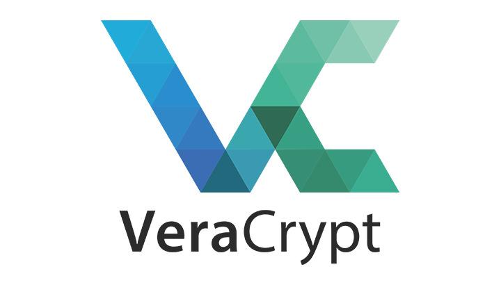 VeraCrypt 檔案資料夾加解密安全防護軟體,取代 TrueCrypt 好幫手@免安裝中文版