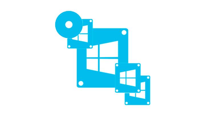 WinToHDD – 硬碟作業系統完整複製轉移軟體@支援 SSD 與傳統硬碟