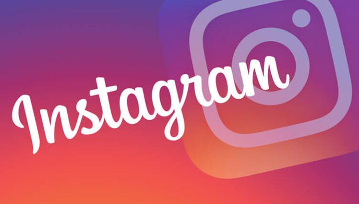 [教學] Instagram 免費電腦版軟體下載可發文/上傳照片@適用 Windows、Mac 系統