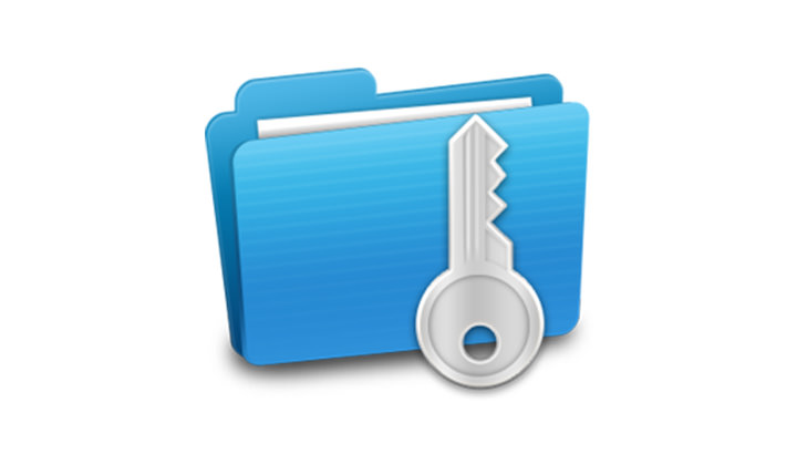 Wise Folder Hider – 免費資料夾檔案上鎖隱私保護/加密軟體@免安裝中文版