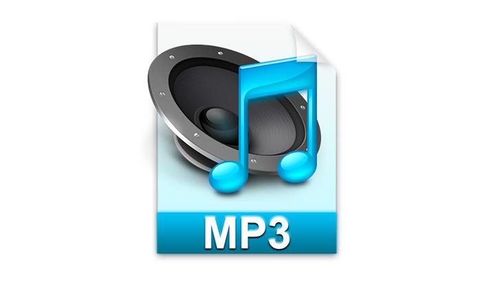 [推薦] 網路影片免裝軟體貼上連結自動下載/轉存 MP3 音樂格式@支援 YouTube & Dailymotion