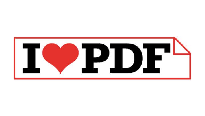 [推薦] iLovePDF – 免費 PDF 轉檔/合併/分割/壓縮/浮水印多功能線上工具網