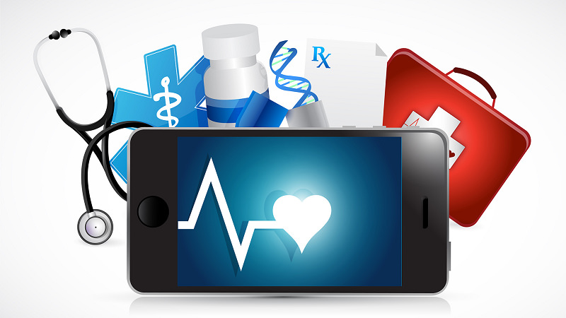 [實用資訊] iPhone 果粉用戶推薦開啟設定「醫療卡」@預防災害緊急狀況使用
