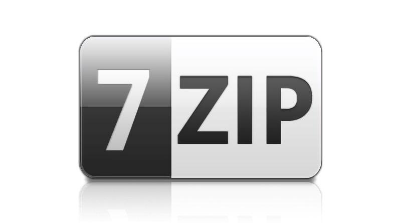 [推薦] 7-Zip – 免費好用壓縮率高 / 解壓縮軟體下載 & 使用教學@免安裝中文版