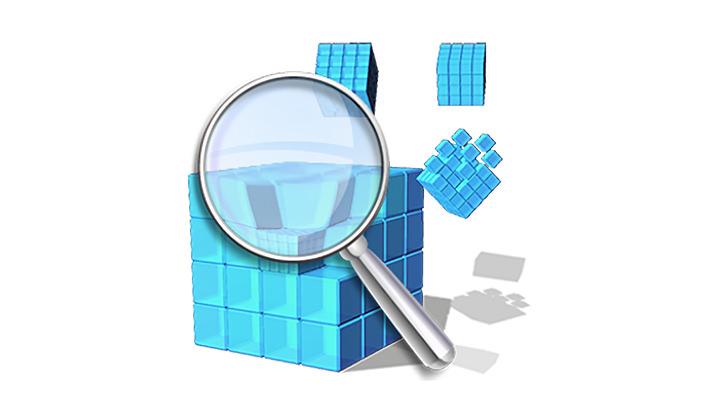 Auslogics Registry Defrag 專屬系統登錄檔重組優化軟體@免安裝版