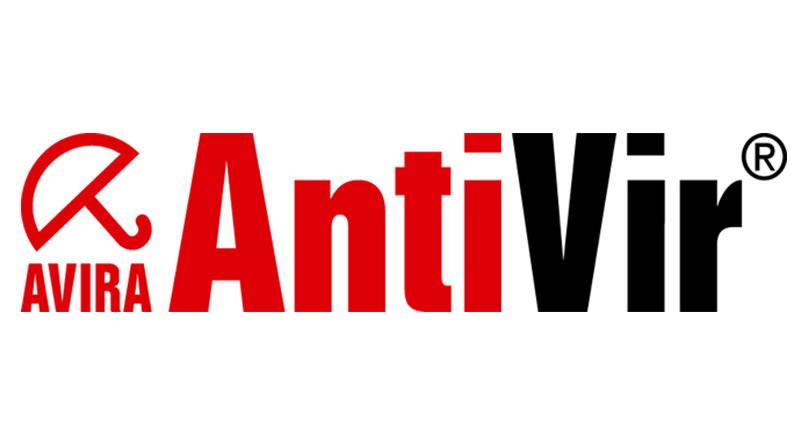 [推薦] Avira AntiVir 小紅傘 – 德國免費安全防毒軟體下載 & 誤判例外清單(排除)設定教學@最新中文版