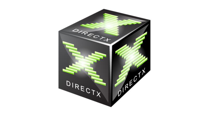 [工具] DirectX Repair 增強版下載 – 修復 0xc000007b 錯誤玩遊戲/軟體無法正常執行問題