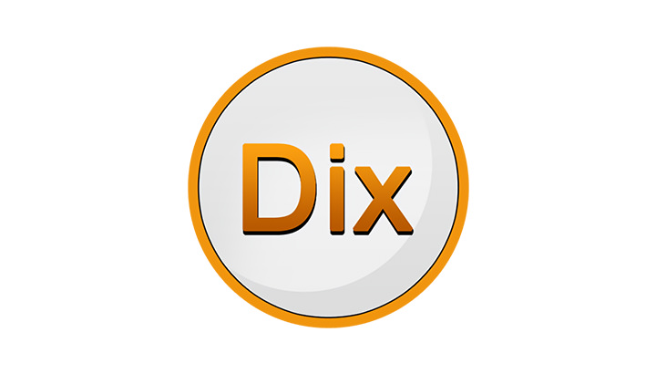 DriveImage XML 免費硬碟備份、還原與對拷軟體下載@免安裝中文版