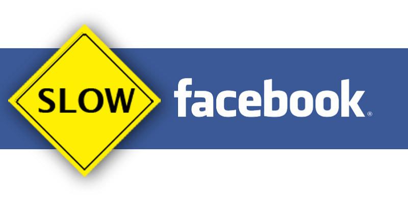 [Facebook] 臉書網頁瀏覽加速、DNS 伺服器修改教學 (Windows / Mac 適用)