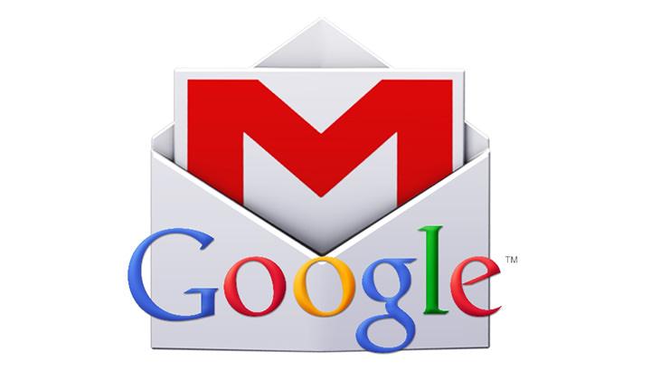 [教學] GMail 開啟 POP3 收發寄送外部信箱設定@支援 Yahoo、Hotmail 等平台