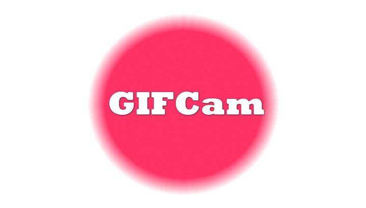 GifCam 電腦畫面/影片動態圖片輸出軟體,提供編輯修改功能@免安裝版