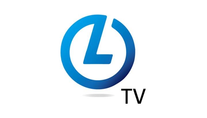 [推薦] LTV 免費露天電視@台灣頻道多/連線穩定網路第四台 App