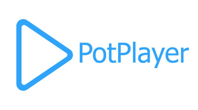 [推薦] Potplayer – 支援外掛字幕/畫面截圖影片播放軟體下載@免安裝中文版