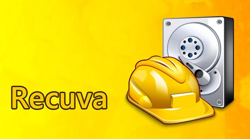 [推薦] Recuva – USB/記憶卡誤刪檔案救援免費軟體下載 & 使用教學@免安裝中文版
