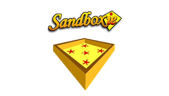 [教學] Sandboxie 沙盒程式遊戲雙開/測試病毒可疑程式虛擬化環境軟體下載