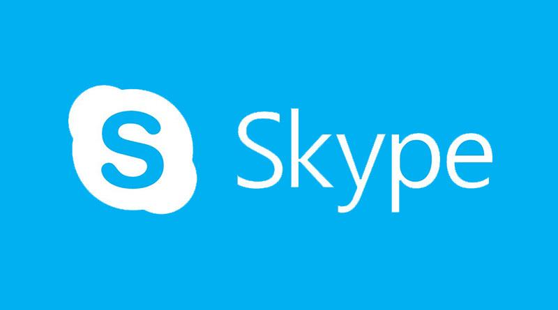 [推薦] Skype 免費打網路電話 Web 網頁版 & 電腦軟體下載@免安裝中文版
