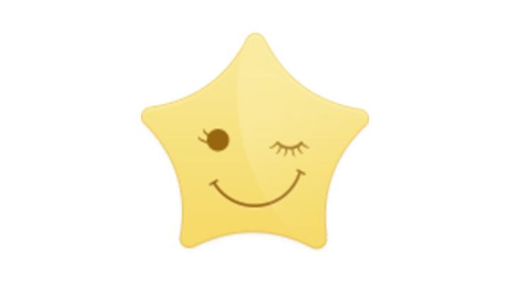[推薦] 星願瀏覽器 – 深受玩家喜愛支援百度加速/影片去廣告/看漫畫軟體@免安裝版