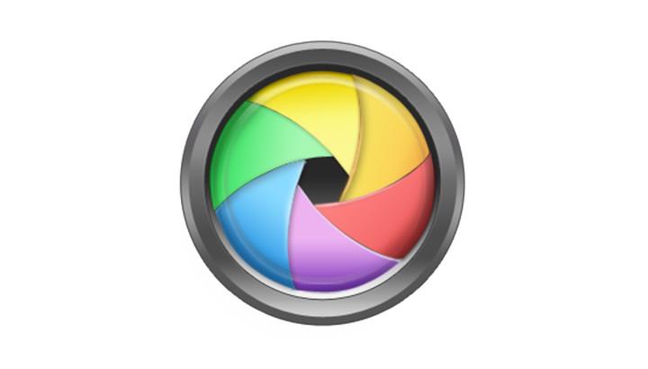 [推薦] 光影魔術手 – 免費相片編輯拼貼/去背製作證件照軟體下載
