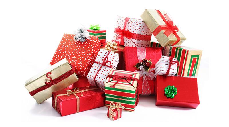 [資訊] EaseUS 聖誕新年禮物@玩遊戲獲得 Todo Backup/PCTrans/Mobimover/MobiSaver 正版序號