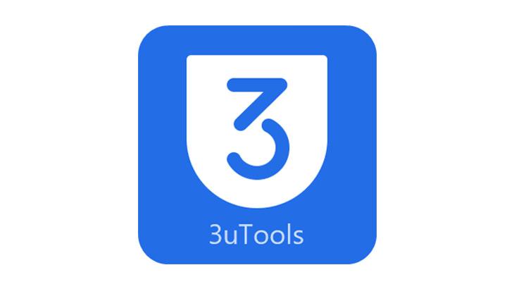 3uTools – 免費蘋果 iPhone / iPad 手機平板電腦管理備份還原軟體