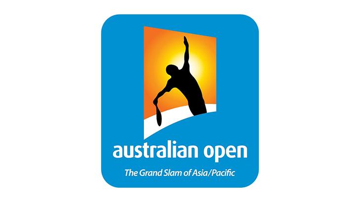 【體育】澳網直播 | 2018 澳洲網球公開賽網路轉播線上看、賽程時間