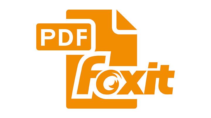 [文書軟體] Foxit Reader 免費比 Adobe Reader 速度還快 PDF 文件閱讀/開啟工具下載@最新免安裝中文版