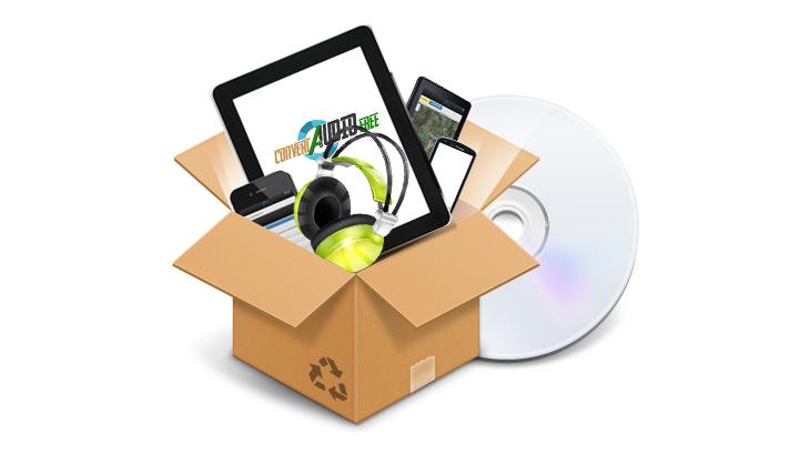 Free MP3 Trimmer 修剪 MP3 多餘不需要部分編輯軟體下載
