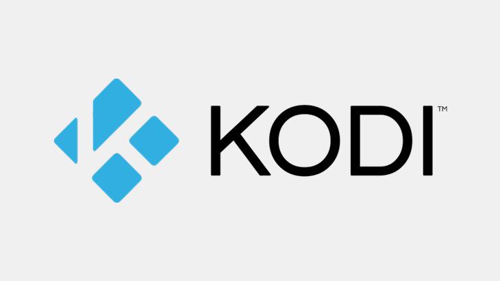 Kodi – 打造專屬多媒體播放中心@免轉檔透過電視播音樂影片