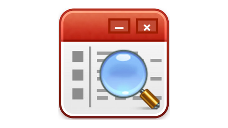 Listary 比起 Windows 內建檔案搜尋更強速度更快軟體@免安裝中文版
