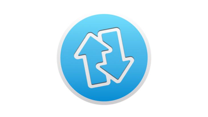 MediaHuman Audio Converter 批次擷取影片聲音檔案 & 具備轉檔免費軟體