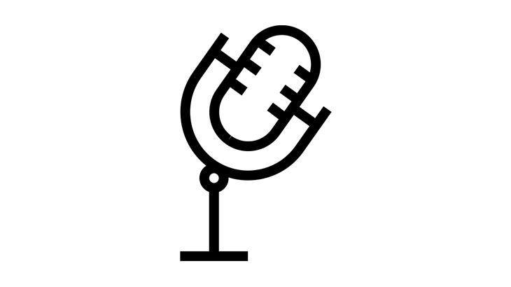 Moo0 Voice Recorder 免費電腦輸出入專用錄音軟體下載@免安裝中文版