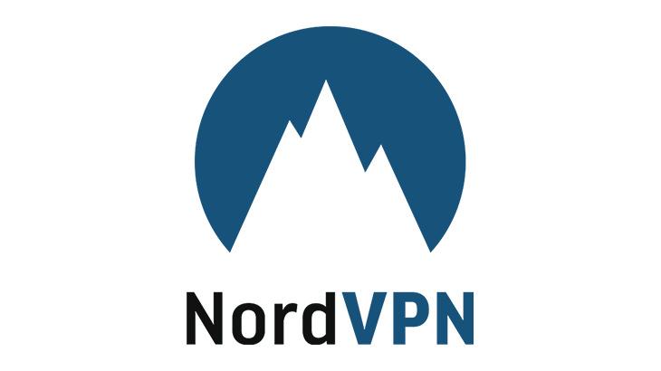 [推薦] NordVPN 電腦手機翻牆軟體教學 & 多國節點連線評價@送一年使用權限