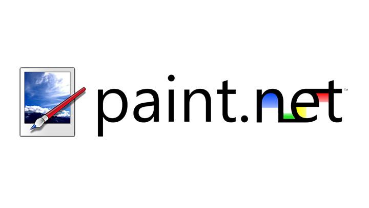[工具] Paint.net 免費加強版微軟小畫家/支援去背繪圖軟體下載@免安裝中文版