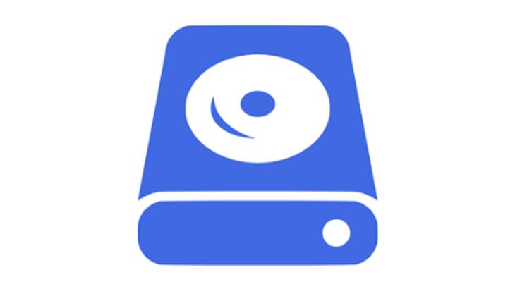 SPFDisk – 老牌好用硬碟分割/製作多重開機選單專用軟體