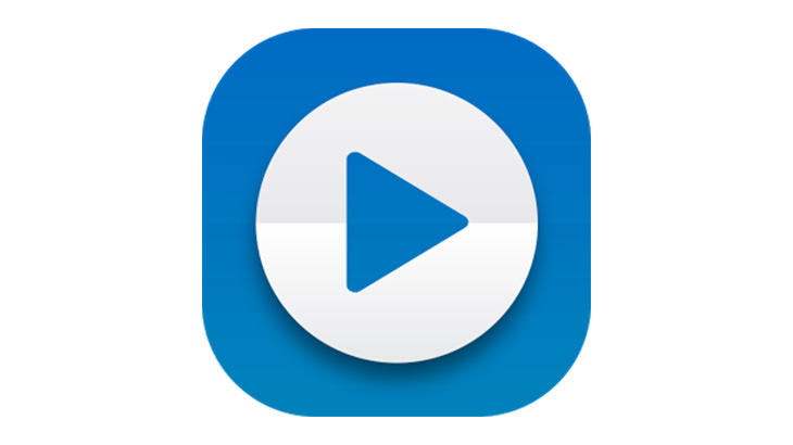 Wise Video Player 支援所有常見影片音樂檔案免費播放器下載@免安裝中文版