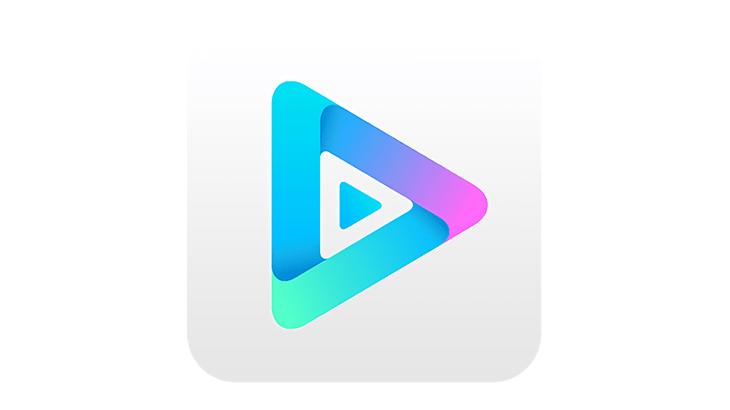mpTrim 好用 MP3 剪輯/音量/聲音淡進出調整編輯軟體下載@免安裝版