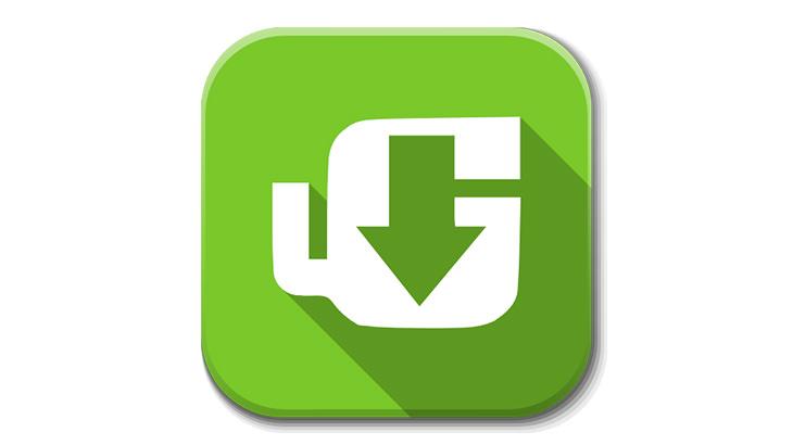 uGet 不吃資源 & 運作速度快網路下載器@免安裝中文版
