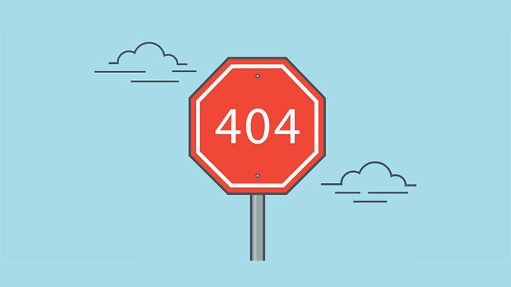 [網路密技] 解決百度網盤 404 頁面不存在 IP 被封鎖無法下載問題教學文