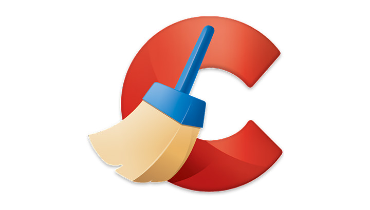 [推薦] CCleaner 免破解清除電腦垃圾/系統優化軟體下載&教學@免安裝中文版