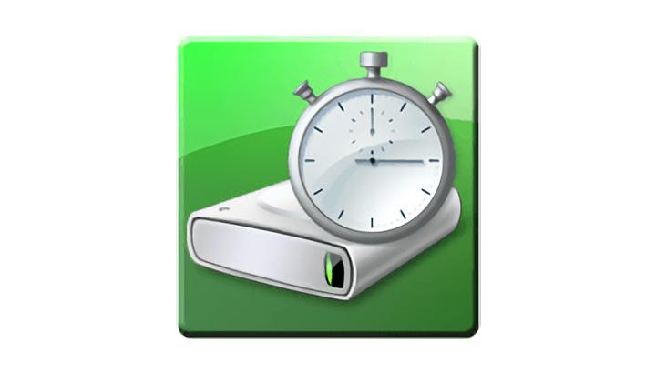 [軟體] CrystalDiskMark 硬碟讀寫速度效能測試軟體 & 數據怎麼看教學@免安裝中文版