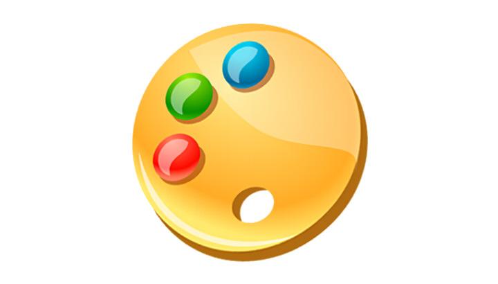 [推薦] PicPick 支援捲動視窗/快捷鍵免費好用螢幕畫面擷取軟體下載&教學@免安裝中文版