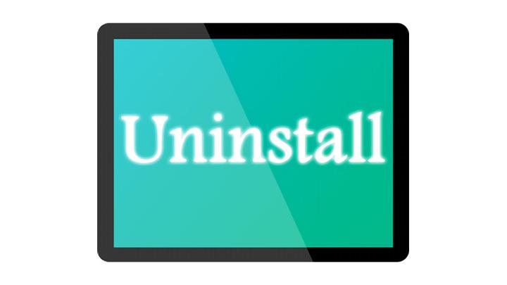 HiBit Uninstaller – 免費優質程式移除/反安裝軟體下載@免安裝版