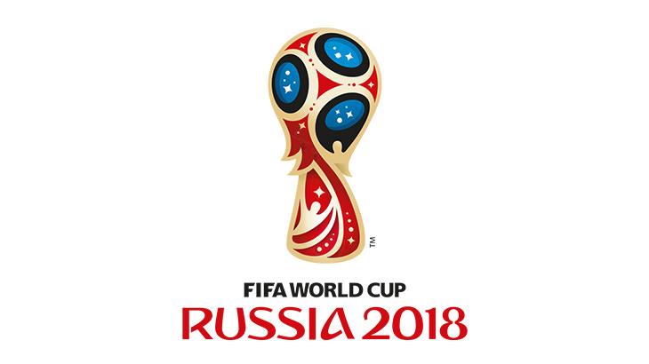 [分享] 世界盃足球賽運彩查詢 | 世足賽賭盤賠率、投注策略